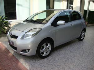 Toyota Yaris 1.0 VVT-i Sport (70cv) (5p)