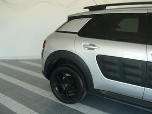 Citroen C4 Cactus 1.6 BlueHDi Feel Ed. (100cv) (5p)