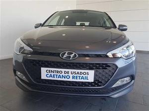 Hyundai i Access