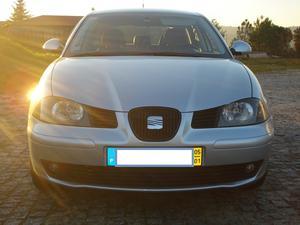 Seat Ibiza V Fresc (64cv) (5p)