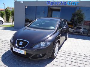 seat leon tdi sport cv 5 lug 5p cozot carros. Black Bedroom Furniture Sets. Home Design Ideas