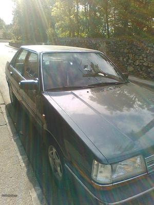 Toyota Carina TOYOTA CARINA DX2 Fevereiro/86 - à venda -