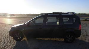 Dacia Logan DACIA LOGAN MCV Outubro/08 - à venda -