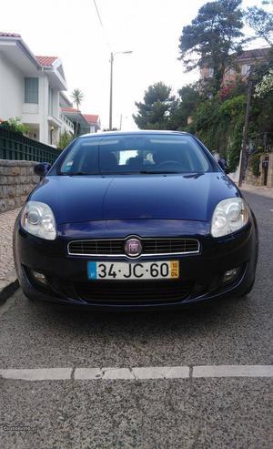 Fiat Bravo v Abril/10 - à venda - Ligeiros