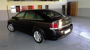 Opel Vectra Vectra GTS DIESEL Junho/04 - à venda - Ligeiros