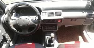 Renault Clio 1.2 chipie Abril/97 - à venda - Ligeiros