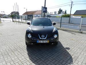 Nissan Juke 1.5 dCi N-Tec S/S 104g (110cv) (5p)