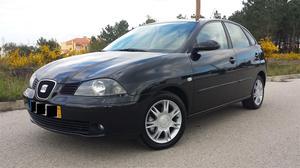 Seat Ibiza V Stylance (64cv) (5p)