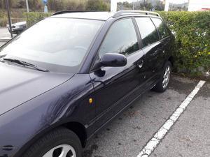 Audi A4 A4 Avant Tdi 110cv Setembro/98 - à venda - Ligeiros