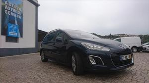 Peugeot 308 sw 1.6 e hdi active cvm6