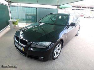 BMW  Nac/C/Crédito Janeiro/12 - à venda - Ligeiros