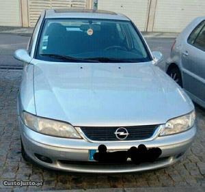 Opel Vectra Centenário Agosto/99 - à venda - Ligeiros