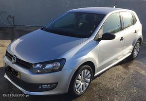 VW Polo TDI Janeiro/14 - à venda - Ligeiros Passageiros,
