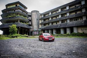 Audi A4 B6 Fevereiro/03 - à venda - Ligeiros Passageiros,