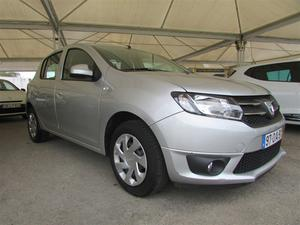 Dacia Sandero 1.9 TCE PACK (90CV, 5P)
