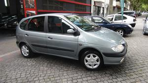 Renault Scénic 1.6 AC RXE