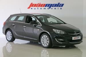 Opel Astra Sports Tourer 1.3 CDTi 95Cv EcoFlex Cosmo