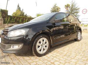 VW Polo 1.2 tdi bluemotion Maio/11 - à venda - Ligeiros