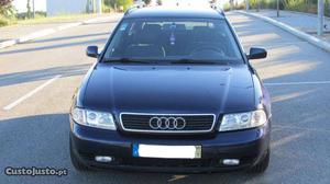 Audi A4 a4 Novembro/98 - à venda - Ligeiros Passageiros,