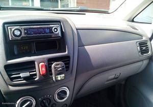 Suzuki Liana 1.3cv negociavel Outubro/01 - à venda -