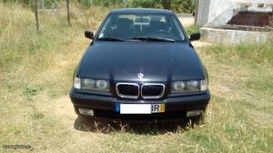 BMW  Julho/97 - à venda - Ligeiros Passageiros, Faro
