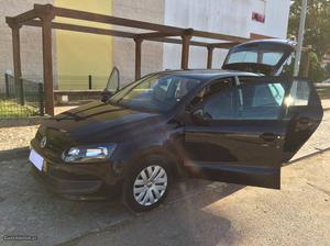 VW Polo 1.2 TDi Trendline Outubro/11 - à venda - Ligeiros