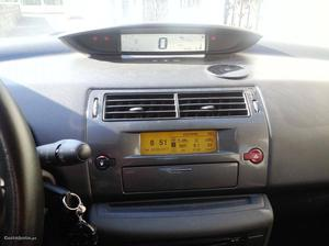 Citroën C4 1.6 business HDI Maio/10 - à venda - Ligeiros