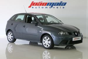 Seat Ibiza 1.2 Stylance