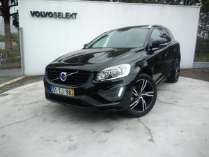 Volvo XC D3 R-Design Momentum (150cv) (5p)