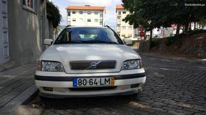 Volvo V Julho/98 - à venda - Ligeiros Passageiros,