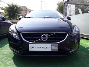 Volvo V D2 KINETIC Dezembro/14 - à venda - Ligeiros