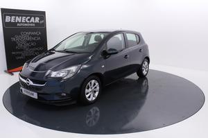 Opel Corsa 1.3 CDTi Enjoy 95cv