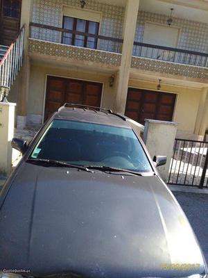 Seat Cordoba Seat cordoba Janeiro/98 - à venda - Ligeiros
