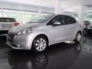 Peugeot  HDi Van Agosto/13 - à venda - Comerciais /