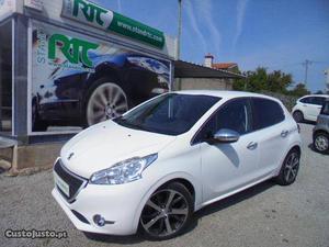 Peugeot  HDI ALLURE Setembro/13 - à venda - Ligeiros