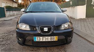 Seat Ibiza v Cupra Fevereiro/08 - à venda - Ligeiros