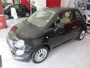 Fiat V Multijet Lounge S&S (95cv) (3p)
