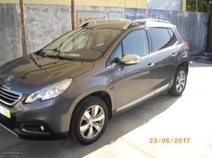 Peugeot  alure Julho/14 - à venda - Ligeiros