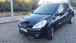 Renault Clio Ripcurl v Julho/07 - à venda - Ligeiros