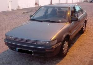 Toyota Corolla Barato Agosto/88 - à venda - Ligeiros