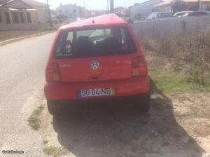 VW Lupo gasolina Julho/99 - à venda - Ligeiros Passageiros,