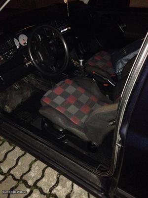 VW Golf 1.9 tdi 110cv Agosto/96 - à venda - Ligeiros