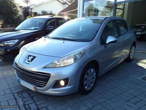 Peugeot HDI 99G Janeiro/11 - à venda - Ligeiros