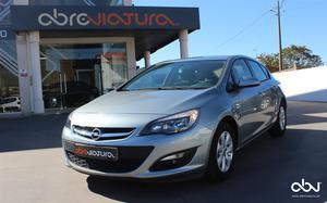 Opel Astra 1.3 CDTi Enjoy ecoFLEX