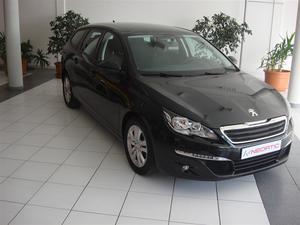 Peugeot 308 SW 1.6 BlueHDi Active Jcv) (5p)