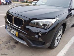BMW X1 sDrive Março/13 - à venda - Ligeiros Passageiros,