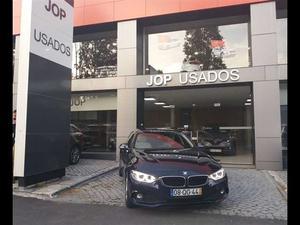 BMW Série  d Gran Coupé Auto