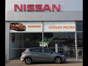 Nissan Pulsar 1.5 dCi Acenta RS+NC