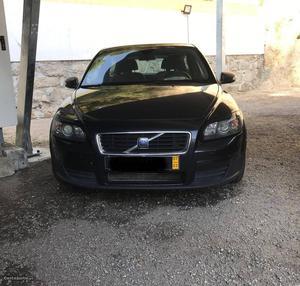 Volvo C30 c30 Março/07 - à venda - Ligeiros Passageiros,