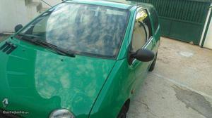 Renault Twingo 3 portas Junho/95 - à venda - Ligeiros